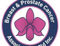 Breast & Prostate Cancer Seminar
