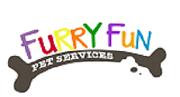 Furry Fun Pet Services