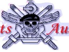 Amberley Ride Group - Patriots Australia