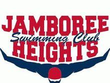 Jamboree Heights Swimming Club