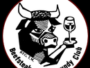 BEEFSTEAK AND BURGUNDY CLUB. Calling good food and wine lovers Meetings held 3rd Tuesday Of every month 7pm At various restaurant venues This is a men only club PHONE: 0417898508  For membership enquiries