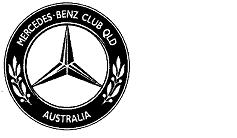 MERCEDES BENZ CLUB OF QLD INC | Noticeboard | News Mail on mercedes sprinter, mercedes e320, honda club, jeep club, mercedes dealer, mercedes w126, mercedes coupe, mercedes price, used mercedes, mercedes benz slk 350, used mercedes benz, mercedes kompressor, photography club, mercedes benz e320, mercedes interior, mercedes sl500, mercedes diesel club, audi club, mercedes service, mercedes diesel, jaguar club, mercedes vito, mercedes car club of america, classic mercedes, mini cooper club, hummer club, mercedes benz diesel, mercedes benz dealerships, mercedes benz dealer, nissan club, austin club, 2005 mercedes benz, mercedes star,