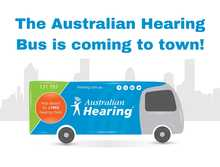 FREE HEARING CHECKS (18YEARS+)