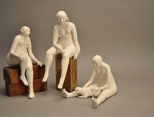 Ceramic Group Silvercloud Studios