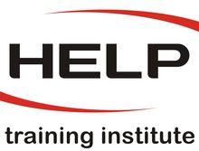 HELP2 Youth Success Program