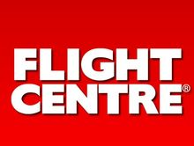 Flight Centre Lismore FREE Europe Film Night with Insight Vacations
