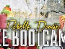 FREE BOOTCAMPS at Robelle Domain - Springfield Central