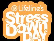 Lifeline Fundraiser!