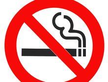 Quit Smoking using Hypnosis