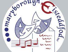 Maryborough Eisteddfod
