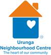 Urunga Carers Expo