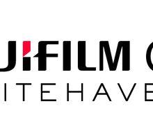 Fujifilm Ocean Swim - Whitehaven Beach