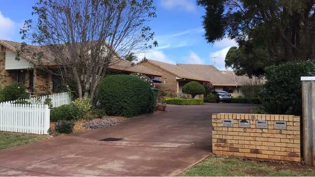 Set so close to Westridge shopping centre and not far to the University and schools you will appreciate...