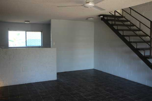 Close to the centre of Mackay, This property is ideal for affordable living & offers a spacious...