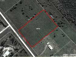 * Vacant 1.5ha parcel of land situated at Dunmora * 15 Minutes drive to Maryborough CBD * Sealed r...