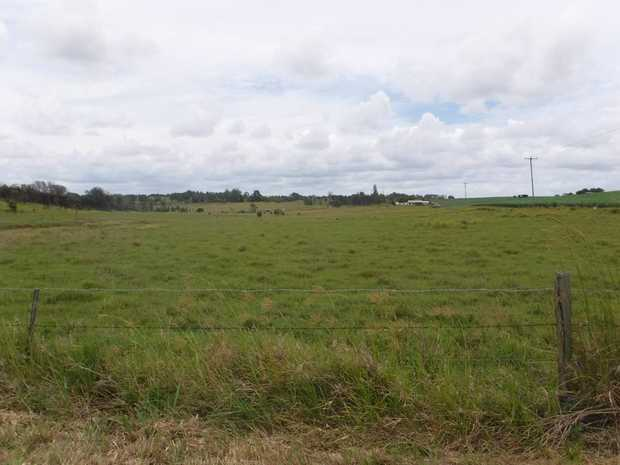 Only 15 mins to Heritage Town of Maryborough is this great 23 acre block ready for that dream home with...