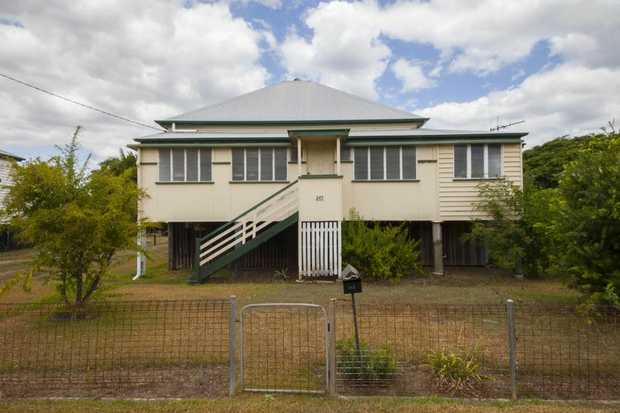 Perfect for the first home buyers or add to your rental portfolio.