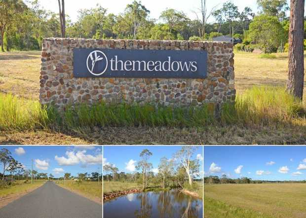 Invest in your Family Lifestyle with one of the last 2 affordable Lots remaining in this premier...