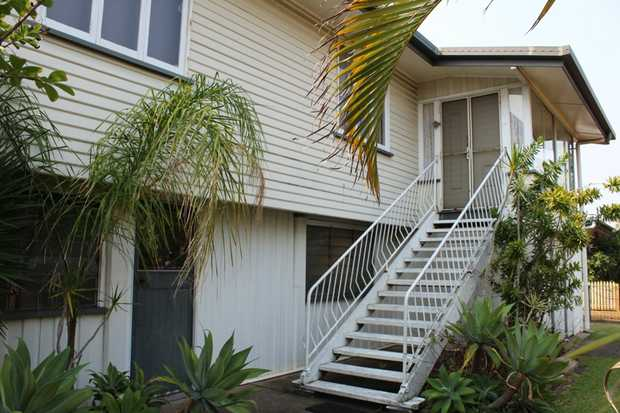 Ideal for those who want to escape the rental trap - or those who want a good investment, the choice is...
