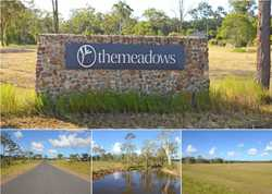 This is one of Maryborough's premier acreage estates, ready to build on now and great incentives ava...