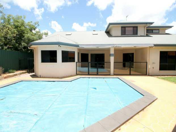 With so many extras and inclusions you will not be disappointed!  Features Include; - 5 large bedrooms...