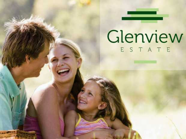 Now in its final stages the remaining blocks at Glenview Estate range from 500m2 upward. Build your...