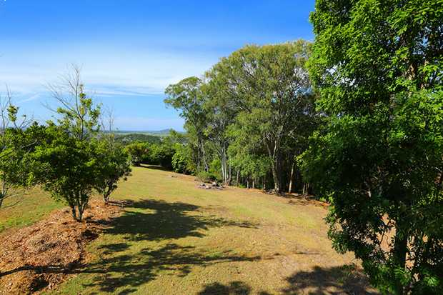 SOLD BY DANNY REDMAN AND JONNY MARSHALL  Take advantage of this limited release on Buderim's northern...