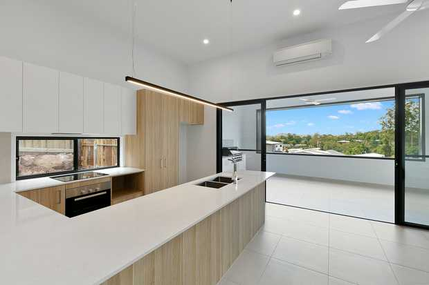 * Please register or enquire for inspections via email or text*  Lavish homes were the inspiration...