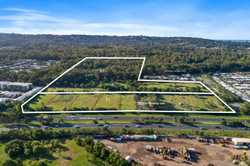 Offering an outstanding opportunity to subdivide the medium density zoned property for a residential...