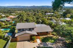 This gracious family home offers super-sized living on a pristine 3172m2 block, with versatile optio...
