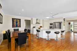 If you are looking for that family home or a sensational investment then this is it.