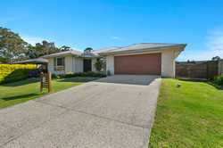 Rarely does a home provide all the requirements of a 'forever home', but 3 Griffin Place, Coes Creek...
