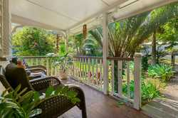 Located within a short walk to the heart of Nambour is this charming 3-bedroom cottage displaying au...