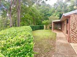 Offering level entry and situated on an elevated 993m2 lot, this solid built brick home will surely...