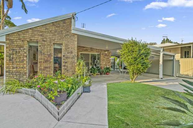 AUCTION OR SOLD PRIOR!  The owners have found their new property and are moving on! They are...
