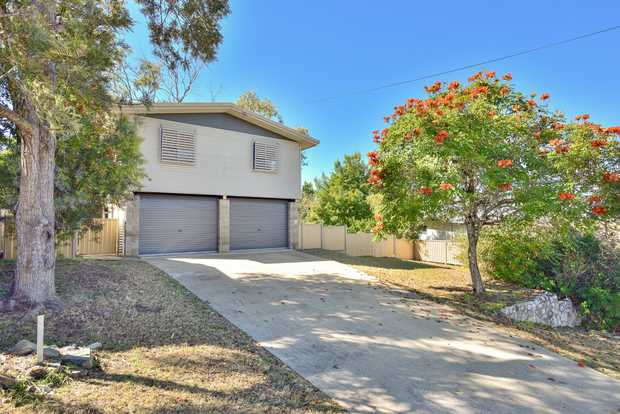 Located in Sun Valley in an elevated position is your chance to secure a property where alot of the...