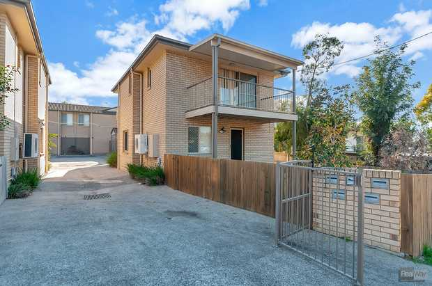 Currently tenanted at $275 per week until May 2020 - this one is ready to go for the...