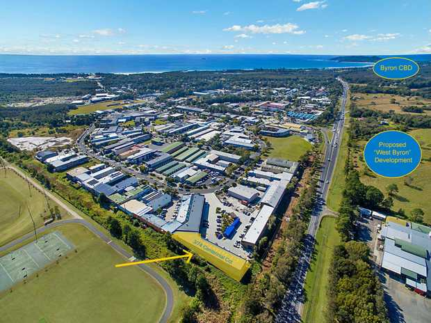 * 822sqm building with corresponding parking entitlements (17 car spaces) * National Tenant with 5 year...