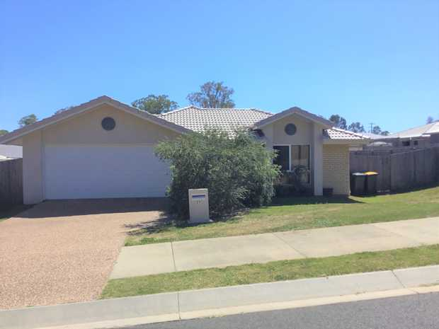*Large 4 Bedroom Brick Home  *Kitchen includes dishwasher  *Ceiling fans throughout the house  *Air...