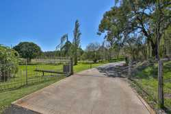 Perfectly situated in a massive growth area just minutes to Toowoomba's CBD and Charlton Industrial...