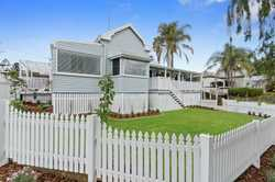 The vision and dream of the owner was to buy the worst house in the best area and fully renovate the...