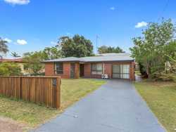 This Lovely neat family brick & tile home recently renovated, situated in South Toowoomba is close t...
