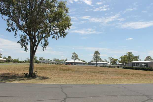 - Surrounded by some of Dalby's best properties - 3978sqm Corner allotment - Only minutes to the Main...