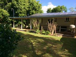 If horse are your life!! This 37 acres with 2 bedroom Country Cottage is the ultimate horse property...