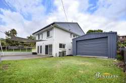 PRICE REDUCTION   Situated on a large 816 SQM block, and set on two levels the home would be perfe...