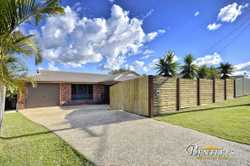 Wonderful family home with 4.2 Kw Solar electric system and situated in a great spot with the benef...