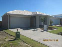 Break lease after  22nd June rent will increase to $420 