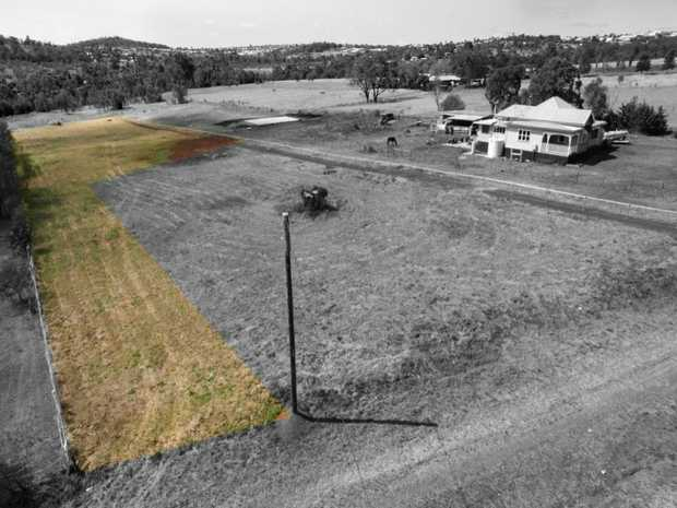 A rare parcel of land in an 'out of the way street', 265 Darling Street is an opportunity for you to...