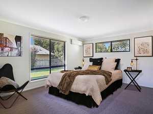 Impressive, Spacious 5 Bedroom Home In Premium Middle Ridge