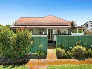 One Of The Cheapest Home's In Toowoomba!